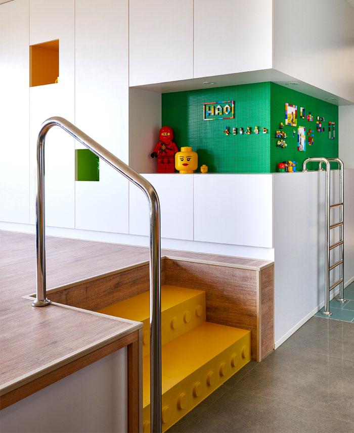 hao-design-studio-lego-blocks-renovate-interior