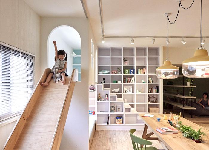 interior-renovation-hao-design-13