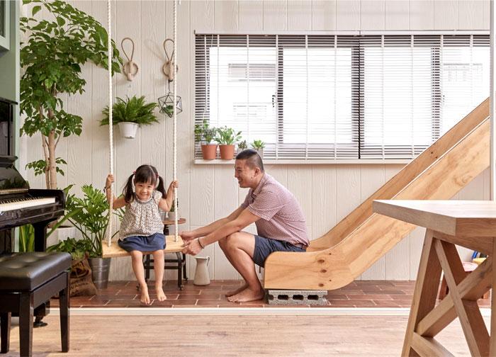 interior-renovation-hao-design-14