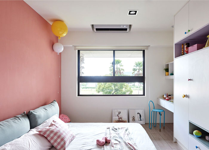 interior-renovation-hao-design-2
