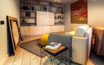 kiev-apartment