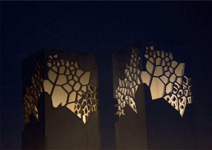 laser-cut-plywood-light-2