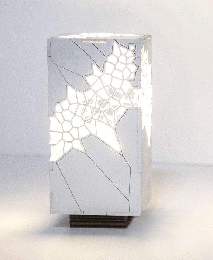 laser-cut-plywood-light