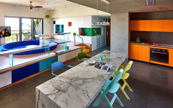 lego-blocks-renovate-interior