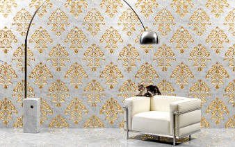 lithos-design-luxury
