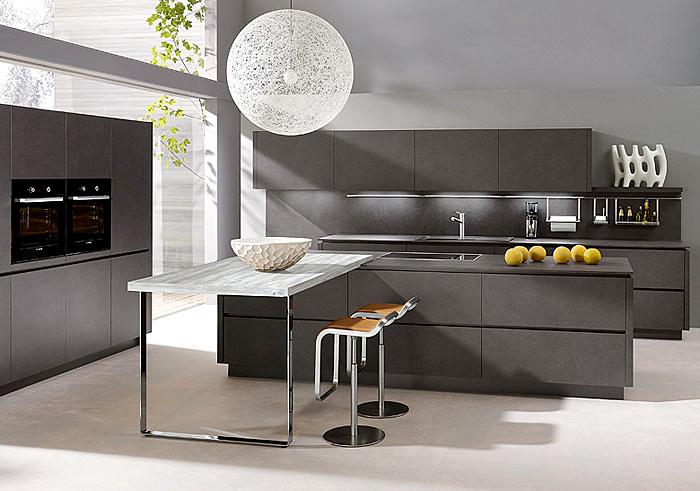 minimalist-gray-kitchen-alno