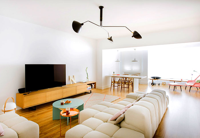 modern-living-area-nimu-studio-13
