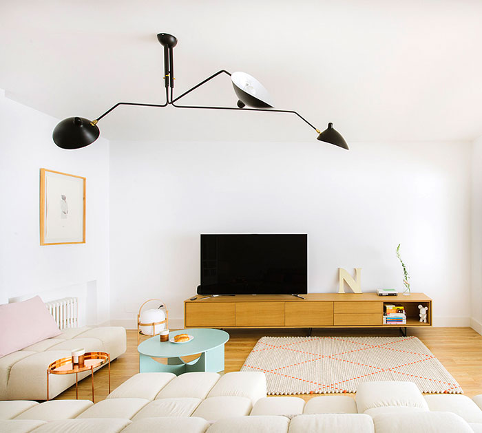 modern-living-area-nimu-studio-14