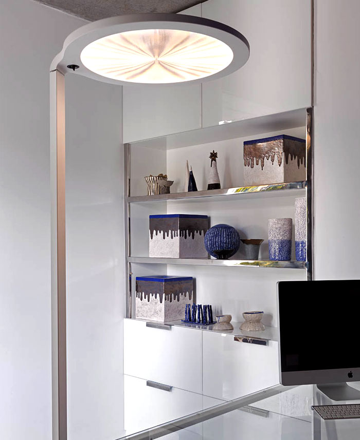 modern-office-located-kiev-1