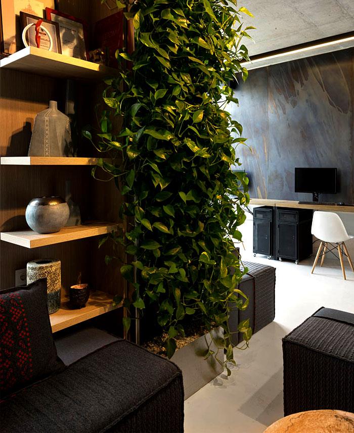 modern-office-located-kiev-11