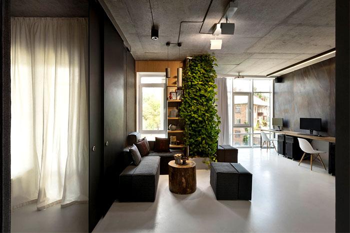 modern-office-located-kiev-12