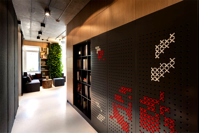modern-office-located-kiev-13