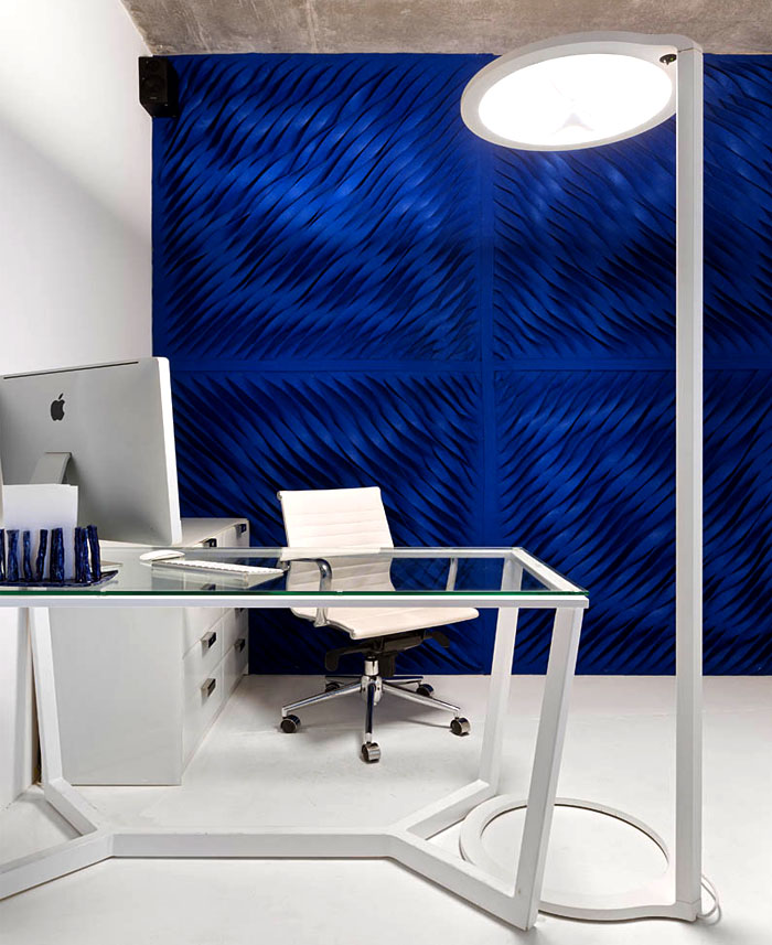 modern-office-located-kiev-2