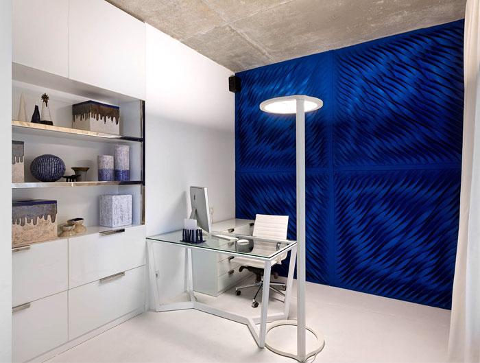 modern-office-located-kiev-3