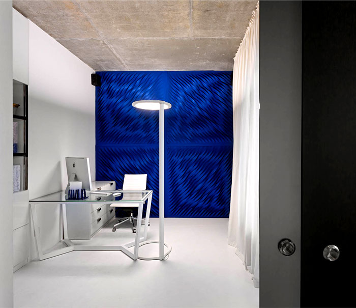modern-office-located-kiev-4