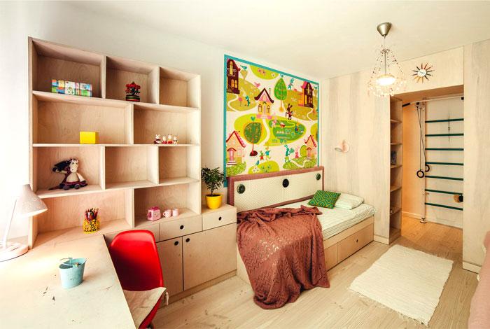 rina-lovko-kiev-apartment-6