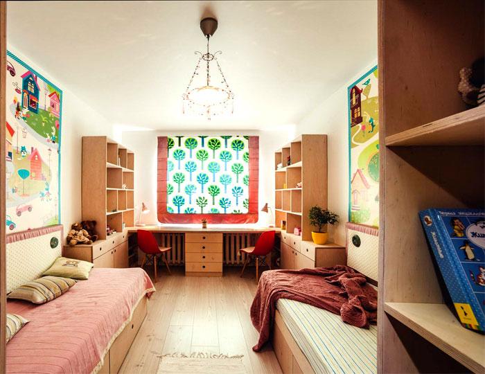 rina-lovko-kiev-apartment-7