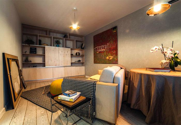 rina-lovko-kiev-apartment