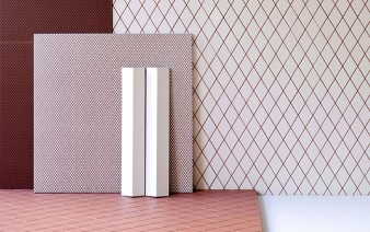 rombini-tile-collection