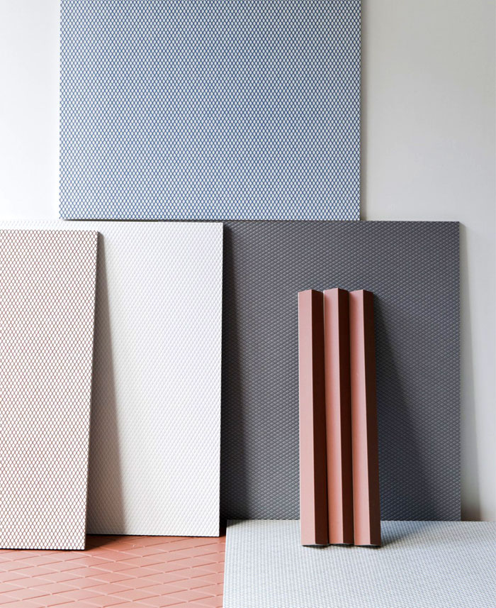 rombini-tile-collection-mutina-8