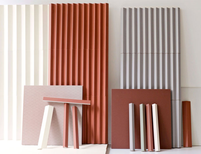 rombini-tile-collection-mutina