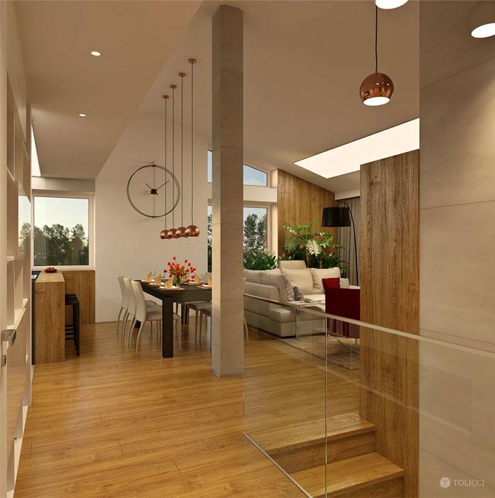 studio-tolicci-interior-design-11