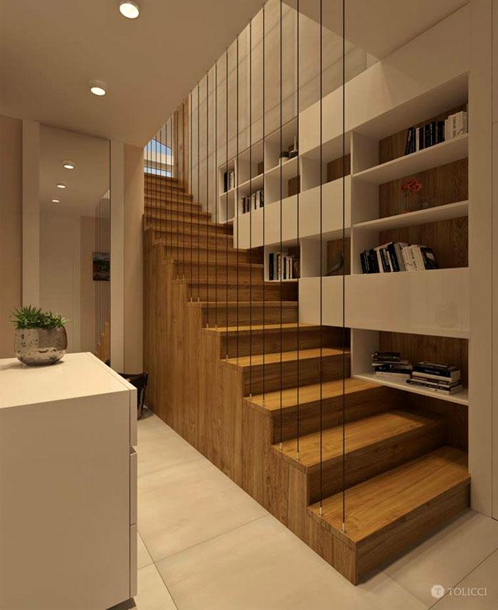 studio-tolicci-interior-design-12