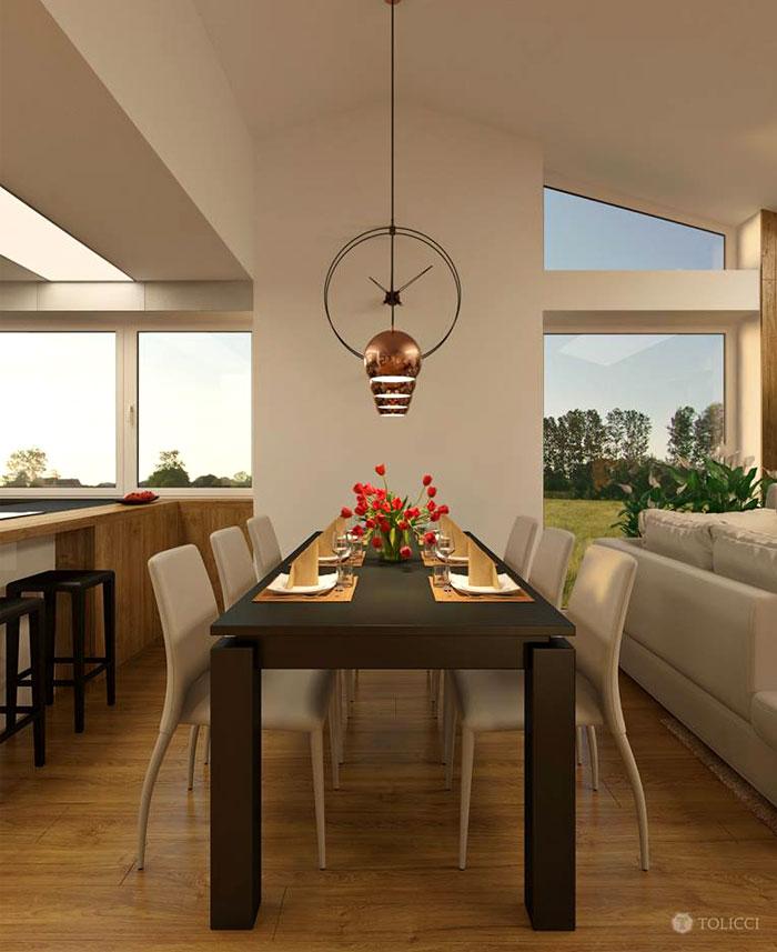 studio-tolicci-interior-design-13