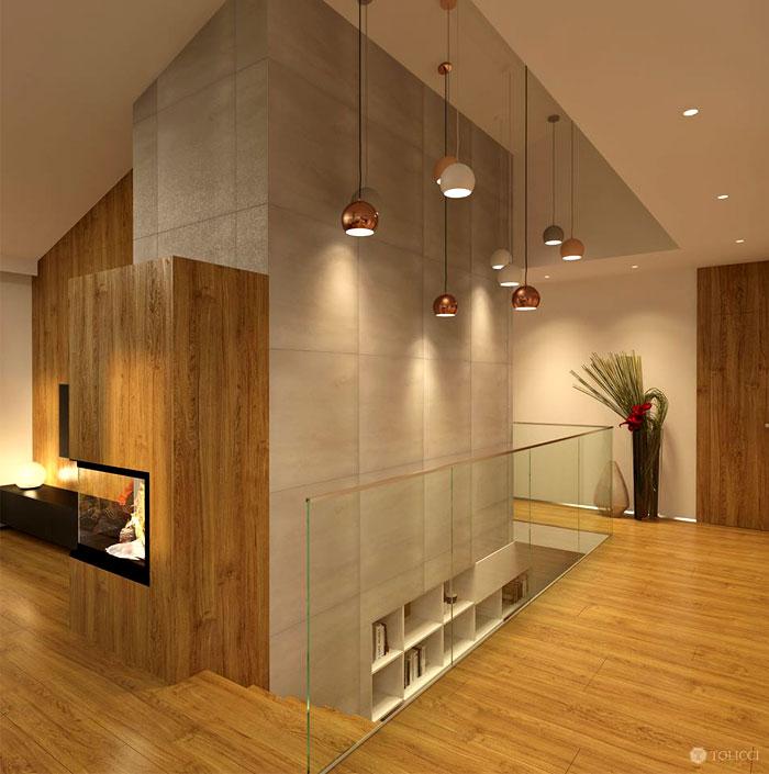 studio-tolicci-interior-design-14