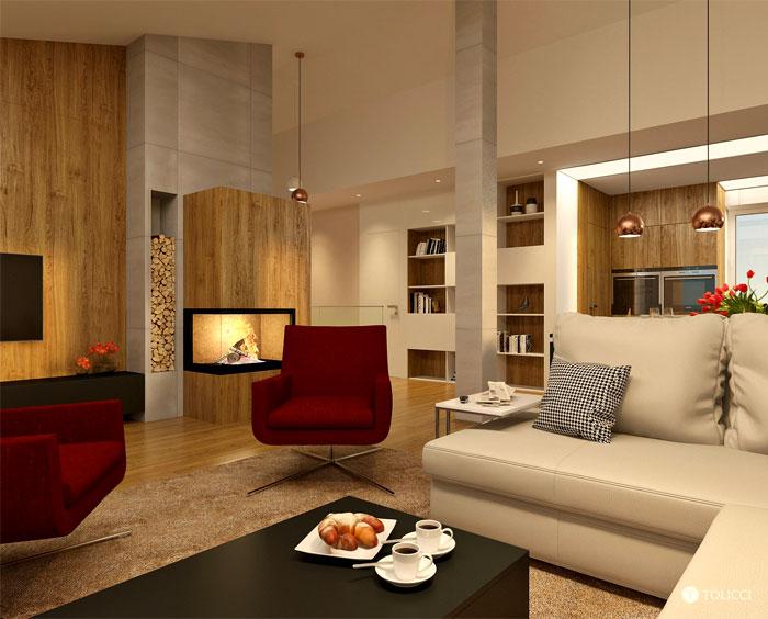 studio-tolicci-interior-design-2