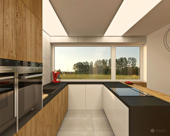 studio-tolicci-interior-design-4