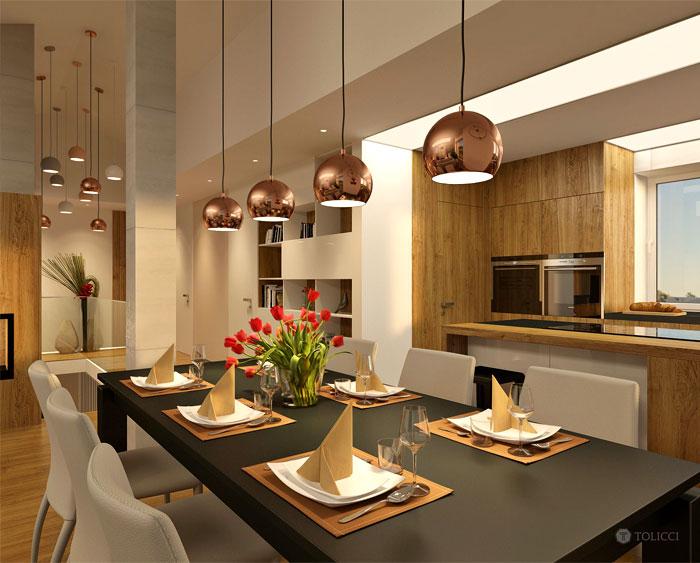 studio-tolicci-interior-design-5