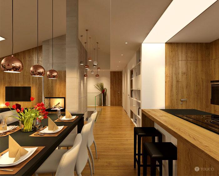 studio-tolicci-interior-design-6