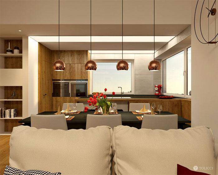 studio-tolicci-interior-design-7