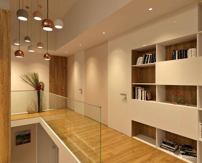 studio-tolicci-interior-design-8