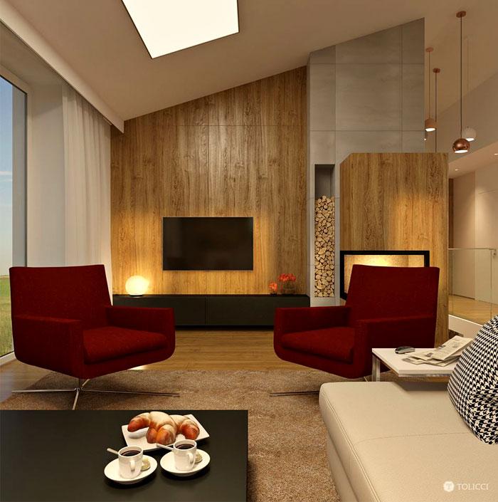 studio-tolicci-interior-design-9