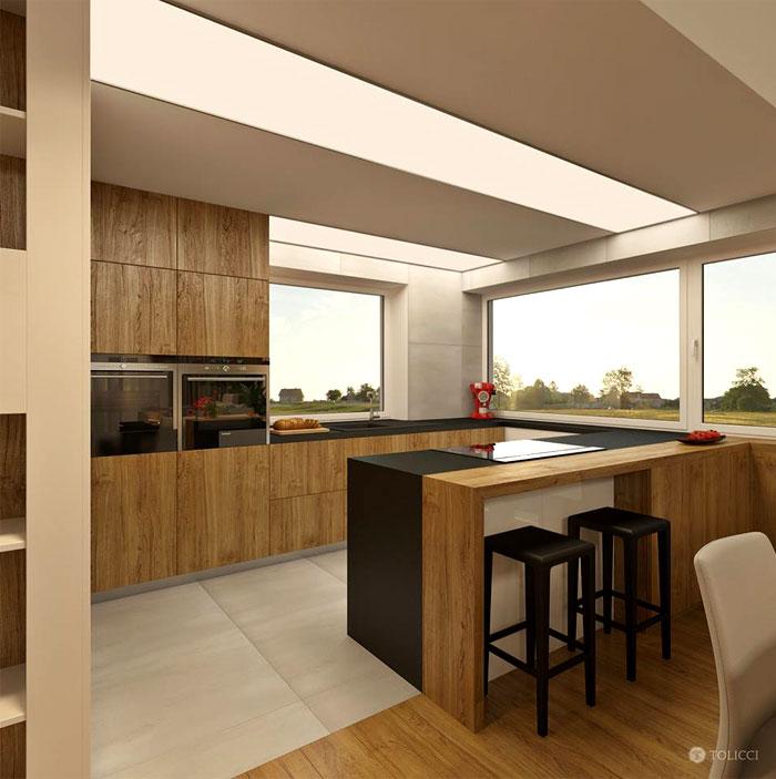 studio-tolicci-interior-design