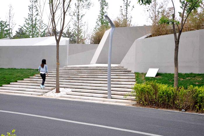 sunken-garden-beijing-4