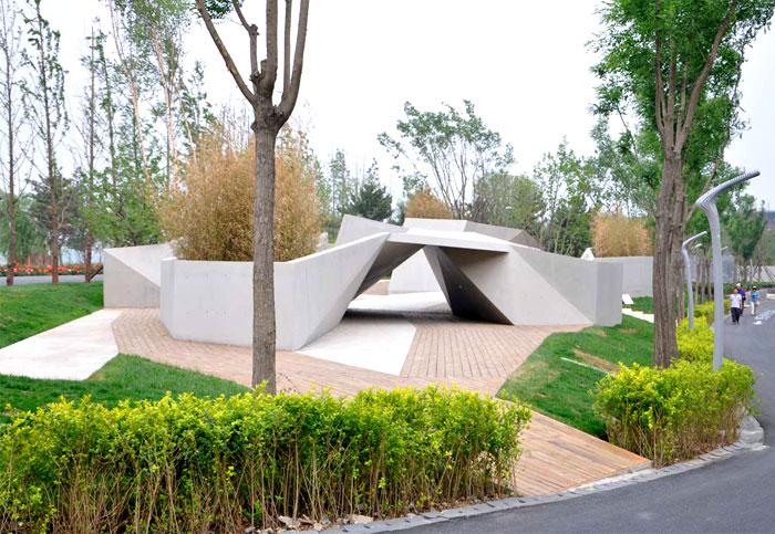 sunken-garden-beijing-5