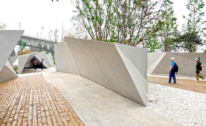 sunken-garden-beijing-9