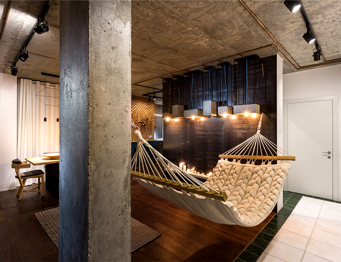 true-apartment-svoya-studio-1