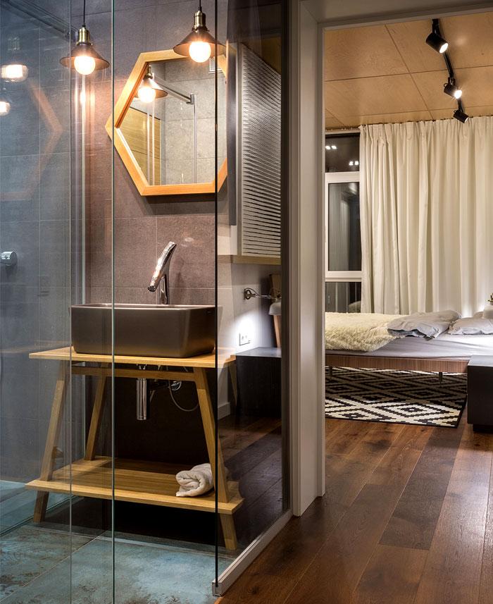 true-apartment-svoya-studio-12