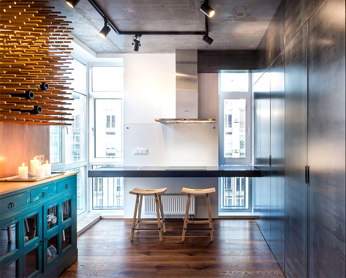 true-apartment-svoya-studio-15