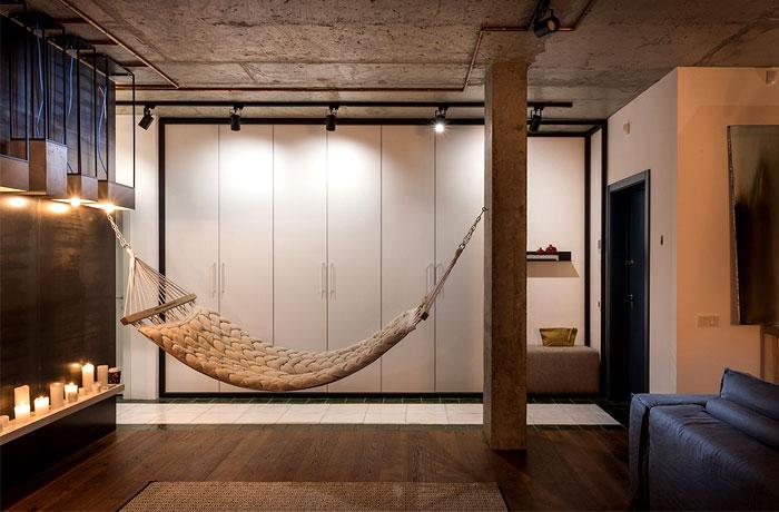 true-apartment-svoya-studio-2