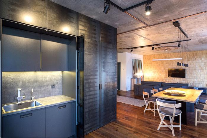 true-apartment-svoya-studio-5