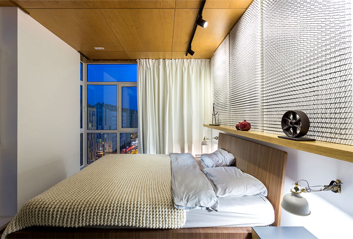 true-apartment-svoya-studio-6