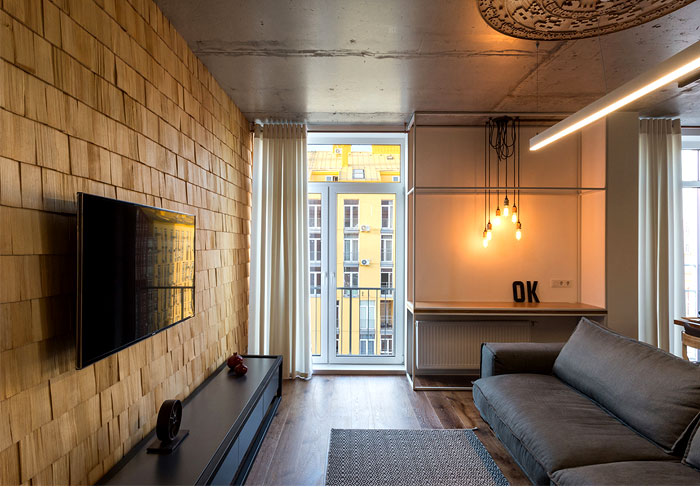 true-apartment-svoya-studio-7