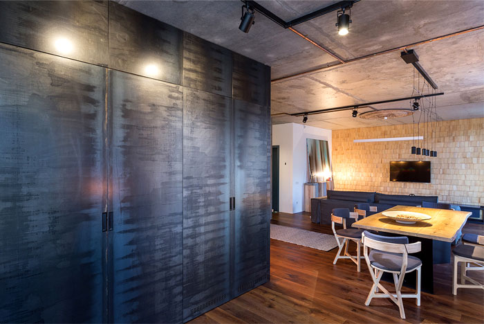 true-apartment-svoya-studio-9