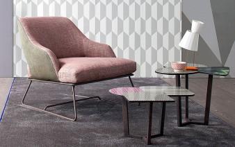 blazer-armchair