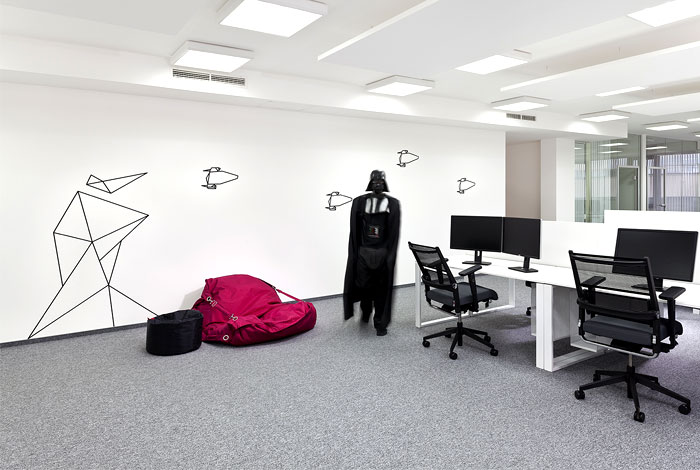 cache-atelier-new-office-space-sofia-1